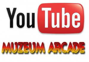 youtube-logo-muzeum.jpg